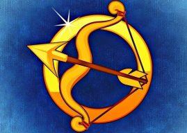 İngilizce Yay Burcu (Sagittarius) Tanıtımı – Yay Burcu İngilizce Özellikleri