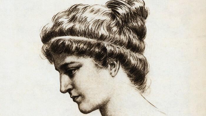 hypatia hayatı ile ilgili görsel sonucu