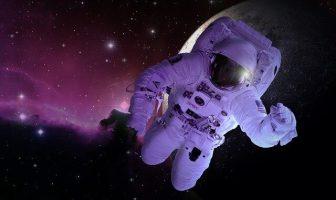 Astronot Olmak İçin Neler Yapmak Gerekir? Astronot Nasıl Olunur?