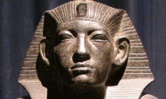 3. Amenemhat