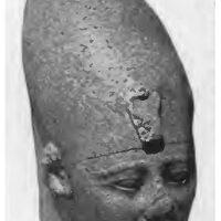 1. Amenemhat