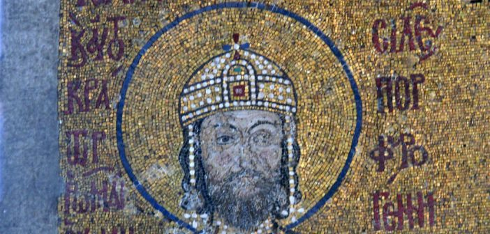 Ioannes II
