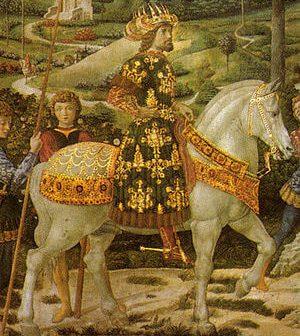 İoannes VIII