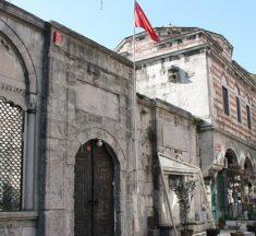 11. ve 12. Yüzyılda İslamiyet ve Türk Kültürünün Özellikleri