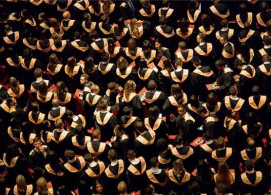 Yakın Doğu Üniversitesi 4 Yıllık Bölümleri Taban Puanları 2021