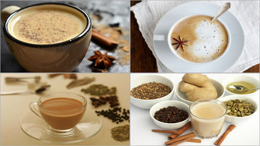 Masala Çayı Nedir? Masala Çayının Faydaları ve Tarifi