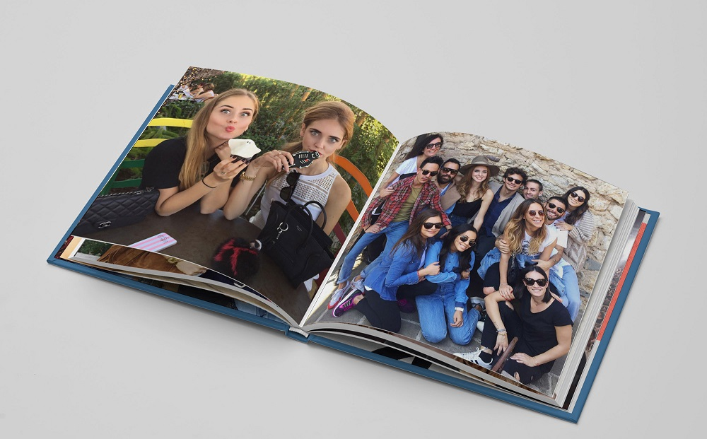 Foto Kitap