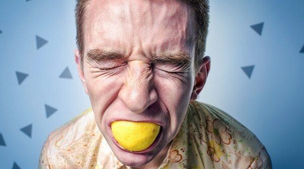Stres Nedir? Neden ve Nasıl Meydana Gelir? Etkileri Nelerdir?
