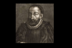 Bernardino Ochino