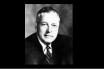 George Pierce Baker