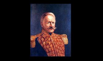 Jose Maria Obando