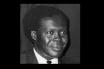 Milton Obote