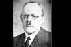Siegfried Oberndorfer