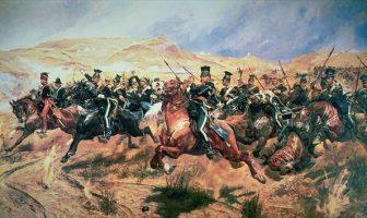 Balaklava Savaşı