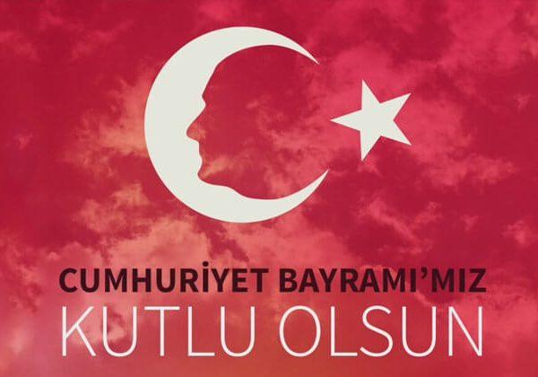 29 Ekim ve Cumhuriyet Bayramı İle İlgili Yazı – 29 Ekim Hakkında Bilgi Uzun Yazı