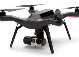 Drone Hakkında Bilgi