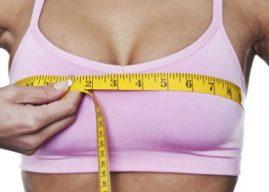 Göğüs Güzelliği İçin Bakım İpuçları
