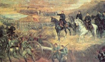 Osmanlı Yunan Savaşı