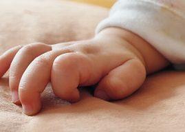 Çocukların El Becerileri Nasıl Geliştirilir? Uygun Oyuncaklar Nelerdir?