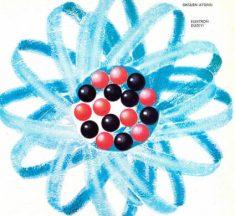 Atom Ağırlığı Nedir?