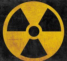 Radyoaktif Bozunma ve Çeşitleri Nelerdir? Radyoaktif Bozunma Nasıl Oluşur?