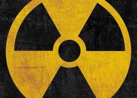 Radyoaktivite Hakkında Bilgi – Alfa – Gama ve Beta Taneciklerin Özellikleri