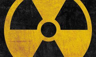 radyoaktivite
