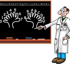 Hexadecimal Sayı Sistemi (On altılı) Nedir?