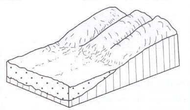 Dağ Eteği Ovası