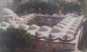 Muradiye Medresesi