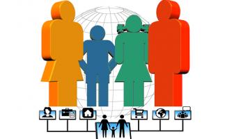Aile ve Tüketici Bilimleri Bölümü Taban Puanları