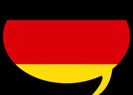 11. Sınıf Almanca Konuları