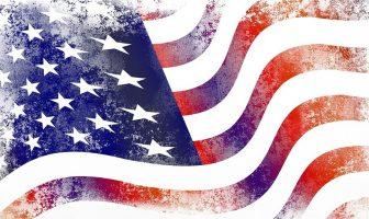 Amerikan Kültürü ve Edebiyatı Taban Puanları