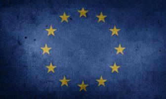 Avrupa Birliği İlişkileri Taban Puanları
