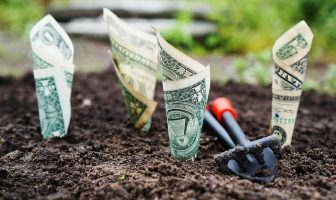 Bankacılık ve Finans Taban Puanları