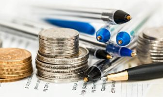 Bankacılık ve Sigortacılık Taban Puanları