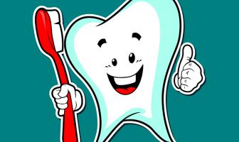 Ağız ve Diş Sağlığı (2 Yıllık) Bölümü Taban Puanları