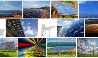 Alternatif Enerji Kaynakları Teknolojisi Taban Puanları