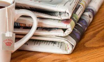 Basım ve Yayın Teknolojileri Taban Puanları
