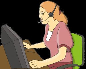 Bilgisayar Operatörlüğü (2 Yıllık) Bölümü Taban Puanları