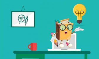 Bilgisayar ve Öğretim Teknolojileri