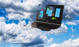 Bilişim Sistemleri ve Teknolojileri Bölümü Taban Puanları
