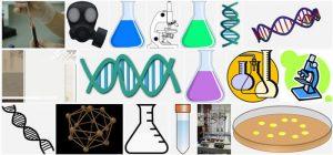 Biyokimya Bölümü Taban Puanları