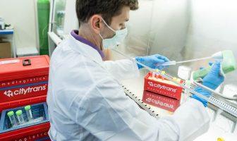 Biyomühendislik Bölümü Taban Puanları