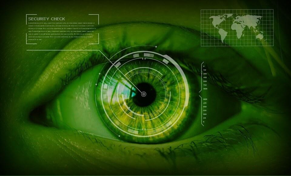 Bilgi Güvenliği Teknolojisi (2 Yıllık) Bölümü Taban Puanları