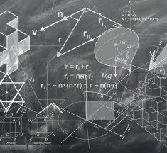 Gradyan Nedir? Gradyan Ne İşe Yarar? Matematiksel Formülleri Nelerdir?
