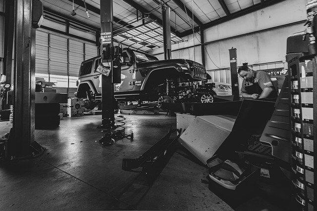 Araba Motor Arızaları, Nedenleri ve Çözümleri Nelerdir?