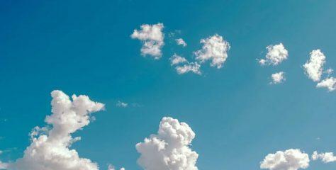 Bulutlar Havada Nasıl Duruyor? Yerçekiminin Çekmesi Gerekmez Mi?