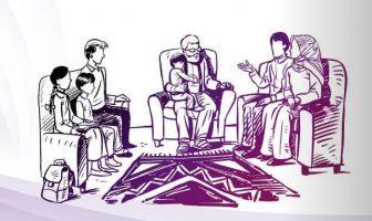 Mevlid-i Nebi Haftası İle İlgili Kompozisyon (Haftanın Amacı Nedir?)