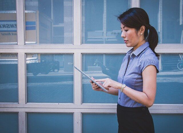 Mobil Teknoloji ve Hayatımız Üzerindeki Etkileri Nelerdir?